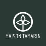 Masion Tamarin